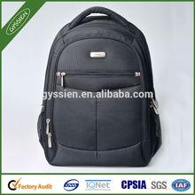 2014 basketball backpack hot sale