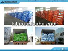 high quality 500kg 550kg jumbo bag bulk package laundry powder washing powder base powder