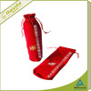 PP spunbond non woven wine bag bottle bag for wine