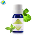 100% Pure&Natural PEPPERMINT Essential Oil