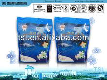 High quality 1kg detergente en polvo detergent powder washing powder