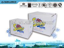 laundry detergent factory Detergent powder manufacturefrom China washing powder supplier soap powder liquid