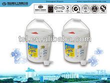 high quality bucket laundry detergent powder washing powder base powder