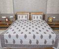 綿100%のシーツ、 安いベッドシーツ、 ベッドシートの卸売