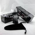 2014 accesorios de vino único, magia aireador de vino bolsa con lfk-002a