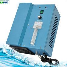 5 g/h swimming pool ozone generator water, Tap water ozone generator