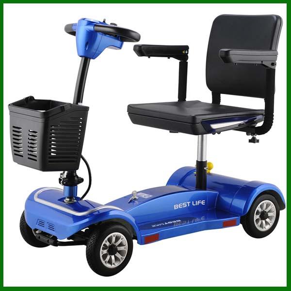 Ceelectric колесница баланс скутер думаю, что автомобиля