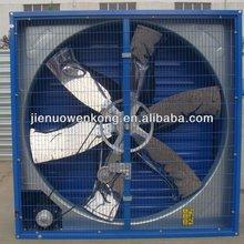 50'' negative pressure extract fan/portable exhaust fan