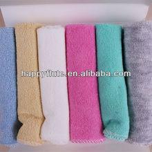 Wholesale Cheap US Gerter Brand eco-friendly face towel handkerchief 100% cotton terry newborn baby wash cloth