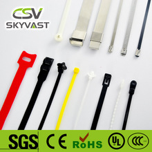 316 Stainless steel heavy duty metal ties