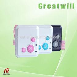 children / elderly / disabled gps tracker mobile phone gps tracker TK16