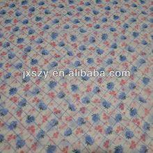 100%silk georgette fabric/silk ggt/silk george