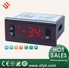 termostato digitale per incubatrice incubator thermostat ED330C
