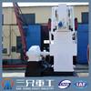 Easy Operate Best Price New Auto Unburn Clay Brick Making Machine in China