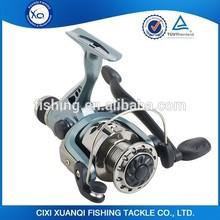 Spinning reel Fishing Reel Chinese fishing tackles