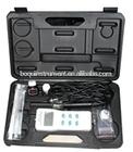 DOS-218 battery digital portable dissolved oxygen analyzer