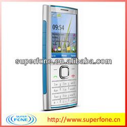 X2-00 2.2inch Dual SIM Dual Standby cheap mobile phone