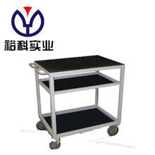 Steel Trolley RCA-0310
