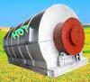 2014 hot sale industrial gas steam boiler price