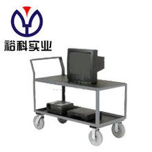 Steel Trolley RCA-029
