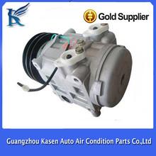 Hot sales TM31 24V ac compressor car air conditioner