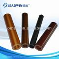 Leadwin bobina de alto-falante