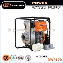 JLT-Power Marine engine water pump for sale
