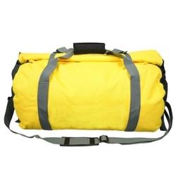 2014 hottest Outdoor Waterproof pvc tarpaulin duffle bag dry duffle bag Camping Hiking Hand Shoulder Bags