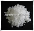 Cloreto de magnésio flakes, nigari, alimentos/classe industrial