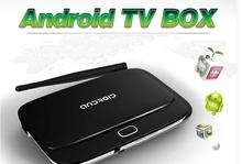 android rk3188 quad core hdmi dlna 1080p tv box cs918