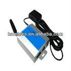 V20-OBDII 3G GSM GPS vehicle tracker