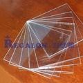 reciclar policarbonato sólido painel