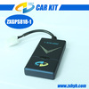Special For E-bike Motorcycle And Car GPS Tracker Free Software GPS /GSM/GPRS Sim Card Tracker