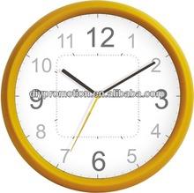 promotional plastic cuckoo clock hands