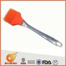 Alta calidad y barato stihl cortador de cepillo ( SB10243 )