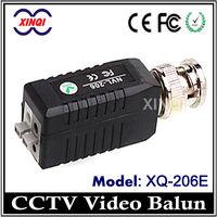 long range wireless video transmitter receiver for cctv