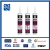 promotion silicone super quality silicones sealant