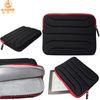 Fashionable new brand neoprene case for ipad for tablet neoprene sleeve case for ipad air