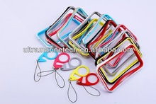 Wholesale for apple iphone 5s case,for iphone 5s Bumper Case