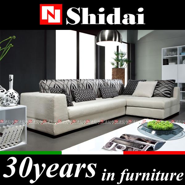 Godrej Sofa Set Designs With Price G146 Godrej Sofa Set Designs Sofa Set Prices in Malaysia Best Sofa Set
