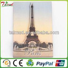 hot sale high-quality refrigeratory magnet