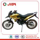 kawasaki 4 stroke dirt bikes JD200GY-7