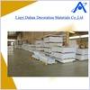 Polystyrene (GPPS) plastic sheet