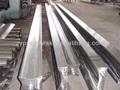 De alta calidad del molde de flexión/hoja de metal de fabricación de herramientas/de flexión