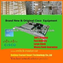 Cheap NEW and original Control processor CISCO ASR1000-RP1