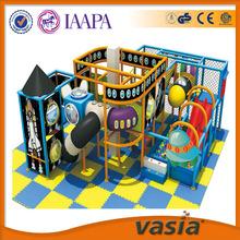 parco giochi per bambini giocattoli preferiti confrontare per la vendita