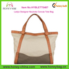 High quality woman hand bags 2014 lady hand bag
