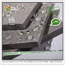rot resistant dutch lap siding for walls buildings-am