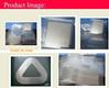 Indium for Indium Tin Oxide Nano Sized Foil ITO