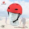 special kayak helmet/lightweight helmets/mini helmet